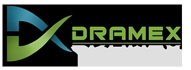 Dramex - Külföldi munkaerő közvetítés