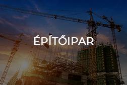 építőipari Munkások, Vendégmunkások
